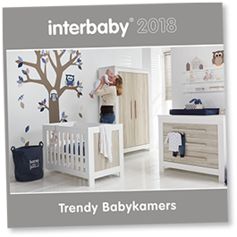 Babykamer Denver Babydump.Interbaby Baby Dump
