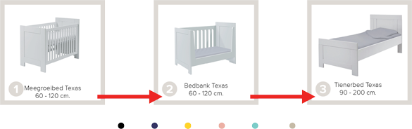 Babydump Babykamer Denver.Interbaby Chicago Babykamers Interbaby Favoriet Article Klik Om In