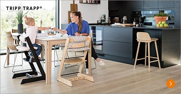 stokke baby dump. Black Bedroom Furniture Sets. Home Design Ideas