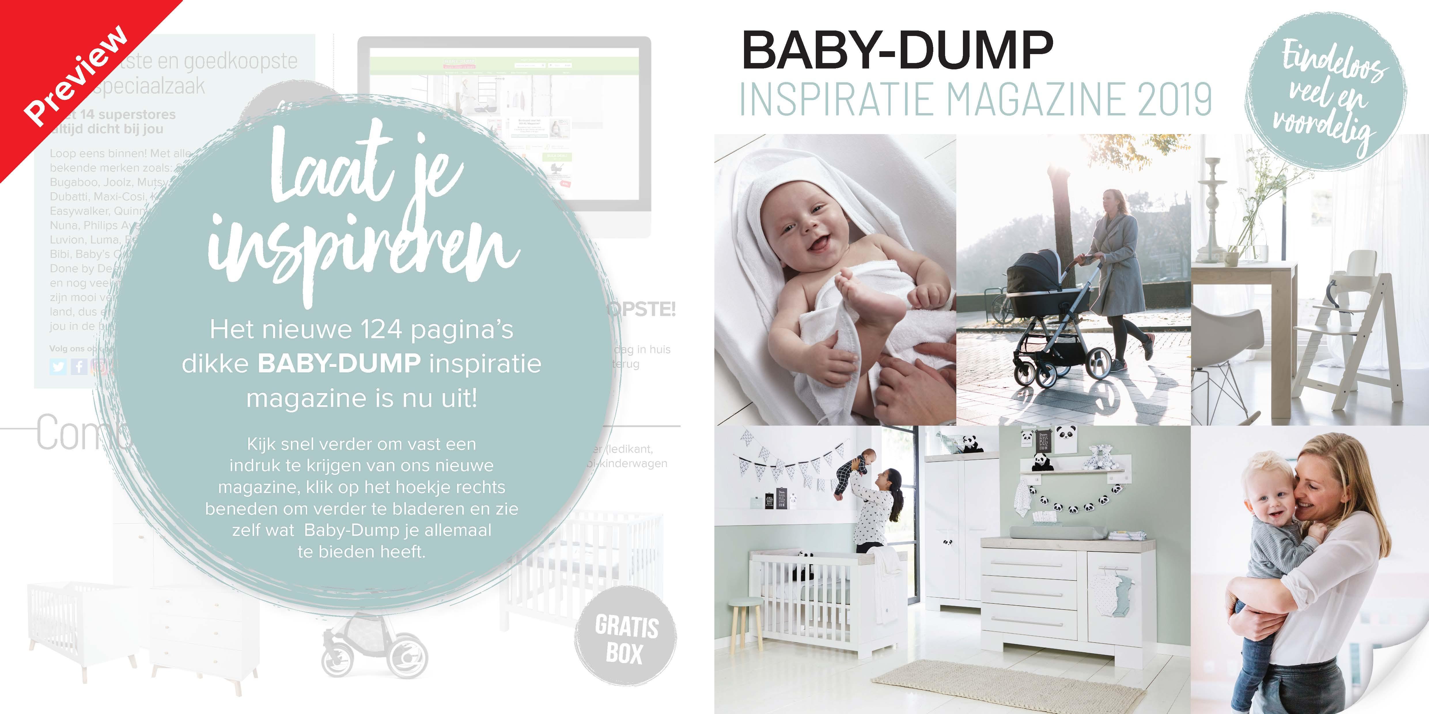 Baby-Dump | De grootste online webshop voor duizenden baby artikelen ...