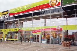 baby winkel nl