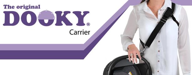 Dooky Carrier