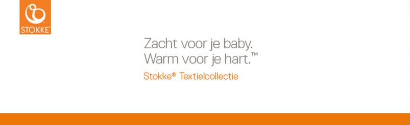 Stokke® Badcapes