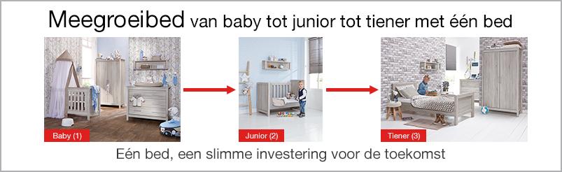 Futura Junior
