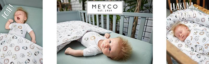 Meyco Animal