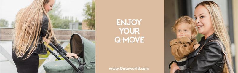 Qute Q-Move