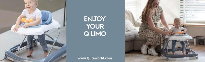 Qute Q-limo