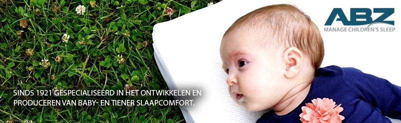 Matrassen Ledikant Baby