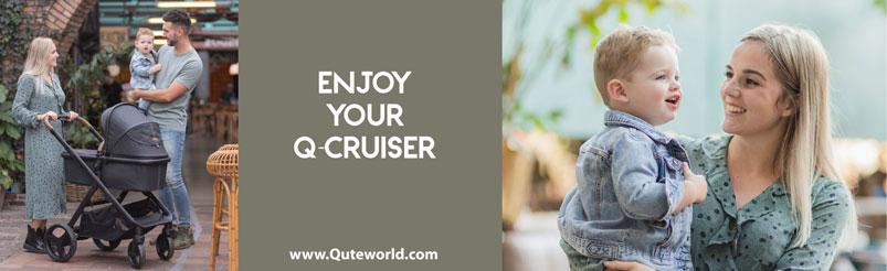 Qute Q-Cruiser