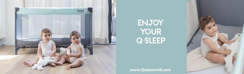 Qute Q-sleep