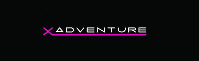 X-Adventure