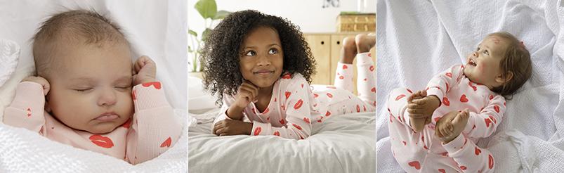 Feetje Diversen Meisje