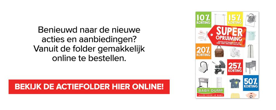 0690c9ff863fe8 Baby-Dump | De grootste online webshop voor duizenden baby artikelen ...