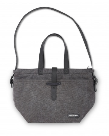 Easywalker Nursery Bag
