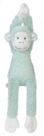 Happy Horse Monkey Mickey Lagoon Musical 40 cm