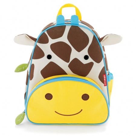 Skip Hop Rugzak Giraffe