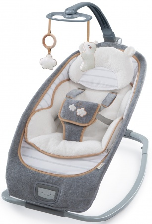 Ingenuity Boutique Collection Rocking Seat