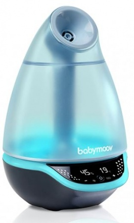 Babymoov Luchtbevochtiger Hygro+