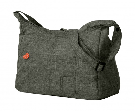 Tas Pericles 1GO2 Tweed