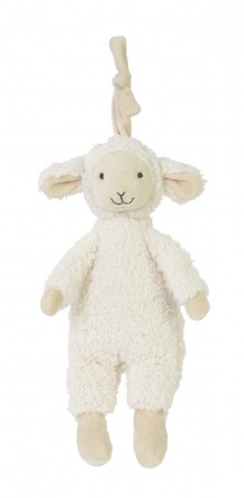 Happy Horse Lamb Leo Musical 27 cm