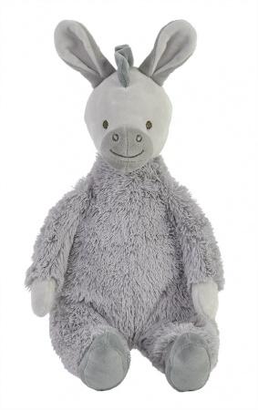 Happy Horse Donkey Dazzle No.2 38 cm