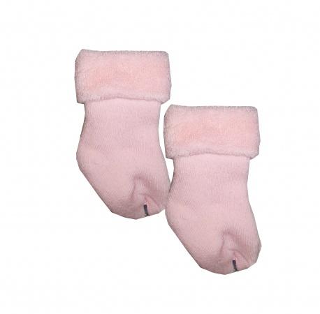 Babydump Collectie Sokjes 2-Pack Pink