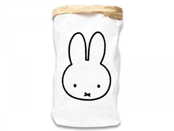 Bambolino Nijntje Paperbag XL Outline