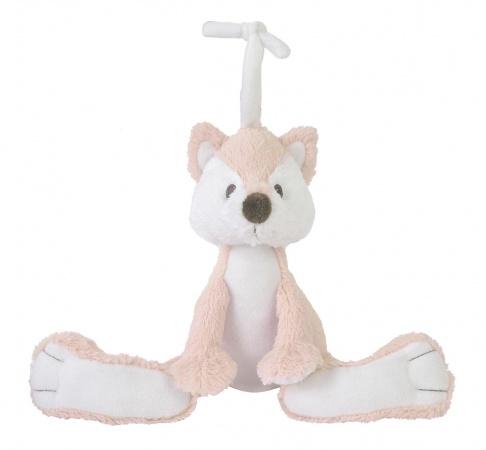 Happy Horse Fox Foxy Musical 28 cm