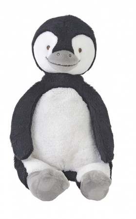 Happy Horse Penguin Puca No.1 30 cm