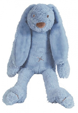 Happy Horse Rabbit Richie Big Deep Blue 58 cm
