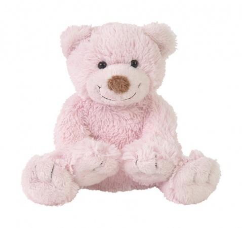 Happy Horse Bear Boogy Pink No.1 16 cm