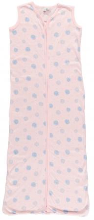 Babylook Slaapzak Zomer Lovely Pink <br> 90cm