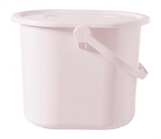 Bébé-Jou Luieremmer Pretty Pink