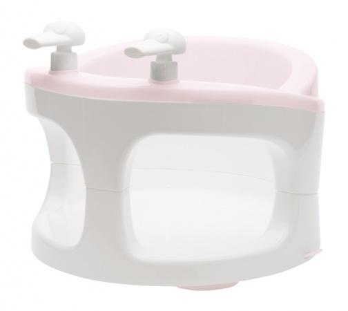 Bébé-Jou Badring Pretty Pink