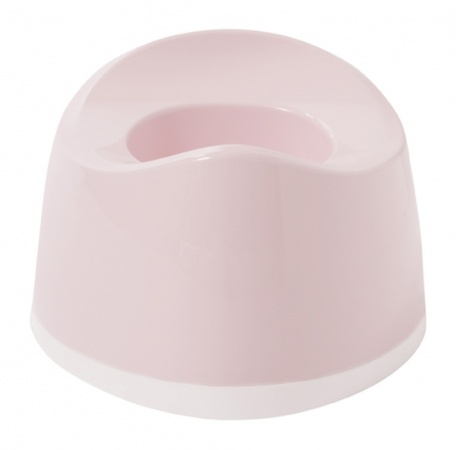 Bébé-Jou Po Pretty Pink