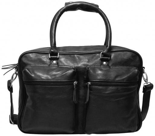 Ralph Boyer Bag Beau Black