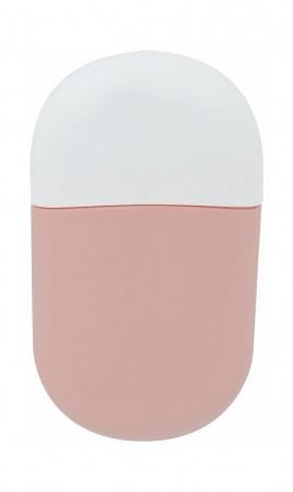 Luma Manicureset Cloud Pink