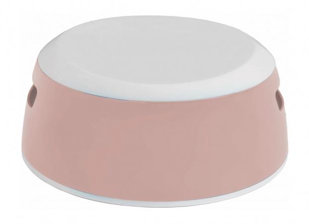 Luma Opstap Cloud Pink