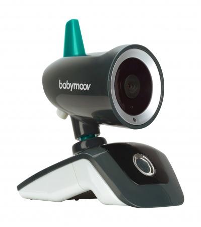 Babymoov Yoo Travel Losse Camera