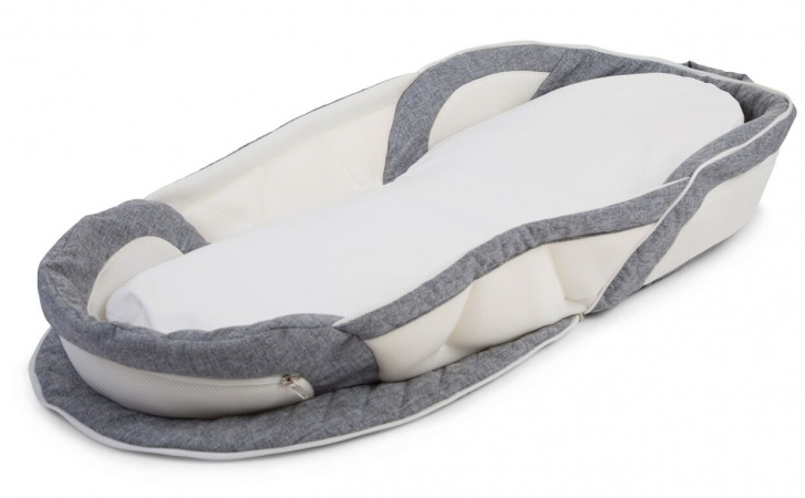 Childhome Soft Bed Easy Go