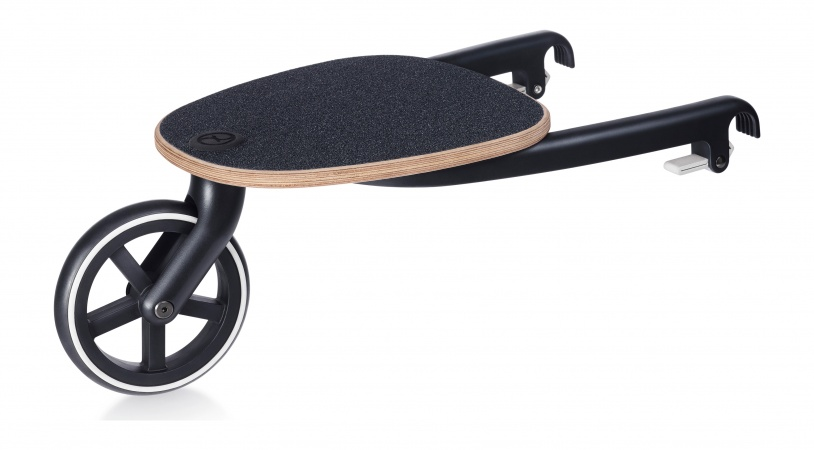 Cybex Kid Board Black