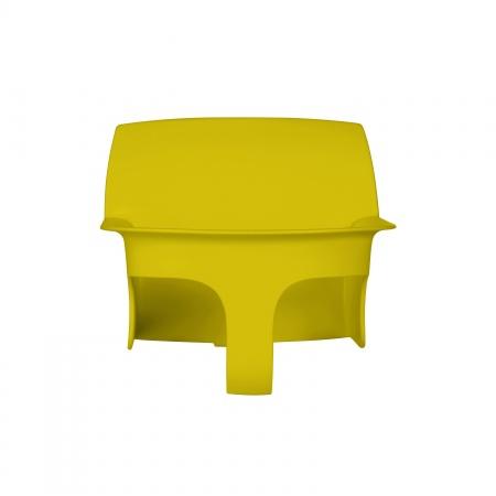 Cybex Babyset Lemo Canary Yellow
