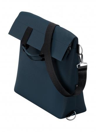 Thule Sleek Reistas Navy Blue