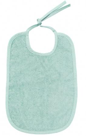BD Collection Slabber Mist Green