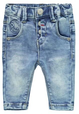 Jeans Sofus Light Blue