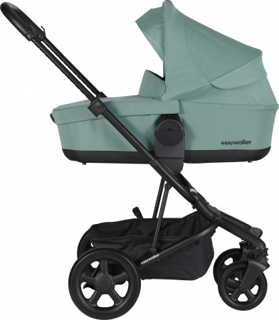 """Easywalker Harvey<sup class=""""c3"""">2</sup> Package Coral Green"""