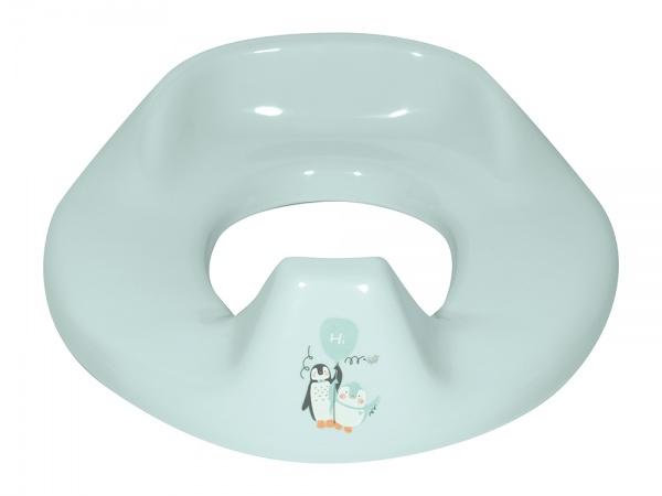 Bébé-Jou Toiletverkleiner Lou-Lou