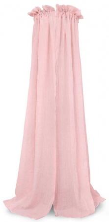 Jollein Sluier Vintage Blush Pink