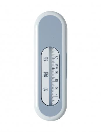 Bébé-Jou Thermometer Bad Fabulous Celestial Blue