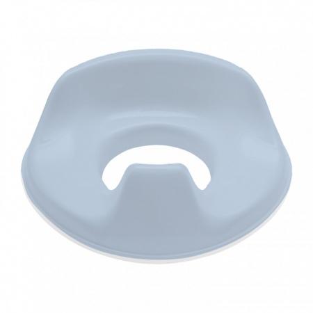Bébé-Jou Toiletverkleiner Fabulous  Celestial Blue